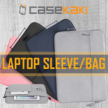 ★Laptop Sleeve★Case/Bag/Sleeve with Handle for MacBook/HP/ASUS/Lenovo/Acer/Samsung/Surface★
