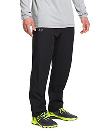 [UNDER ARMOUR] 1244506 - UA X-ALT Woven Tapered Pant - Men s