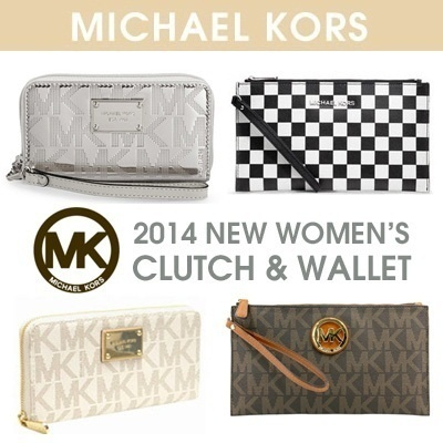 626c9ea82 ... Purses Wallets Nordstrom 100% Authentic Michael Kors Walllets free  shipping from US ...
