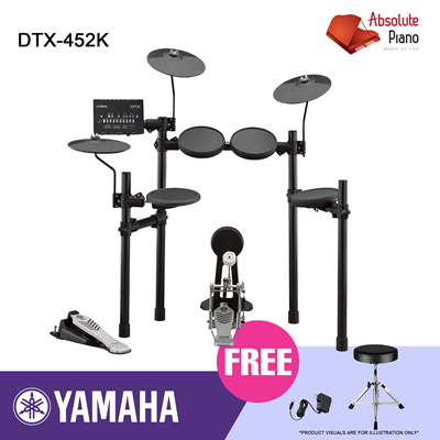 CNY Toner 4 Packs Compatible Oki 43979001 Drum Unit