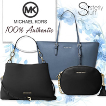DIRECT SHIPMENT FROM USA-MICHAEL KORS HANDBAG COLLECTION-LATEST DESIGN-100% AUTHENTIC
