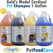 Qoo10 - Dogs / Cats - Grooming Needs Items on sale : (Q
