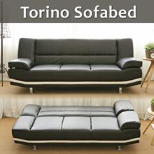 190cm/Torino Sofabed★Sofa★Furniture★Chair★Sofa Bed★Gift★Living★Multi purpose