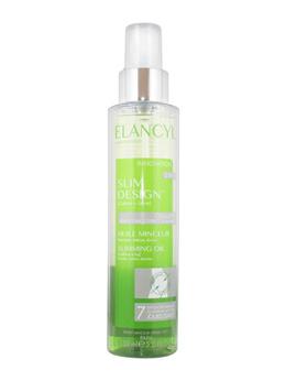 Elancyl Slim Design Slimming Oil 150ml