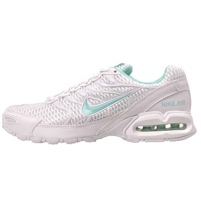 new product 44fa3 efe64 Nike Womens Air Max Torch 4 Running Shoe
