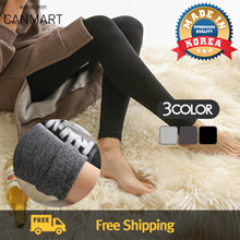 [CANMART] Key small ado leggings five (fever leggings) MA11122