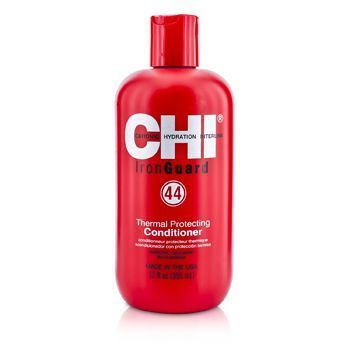 CHI CHI44 Iron Guard Thermal Protecting Conditioner 355ml/12oz