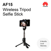 Huawei  Wireless Tripod Selfie Stick