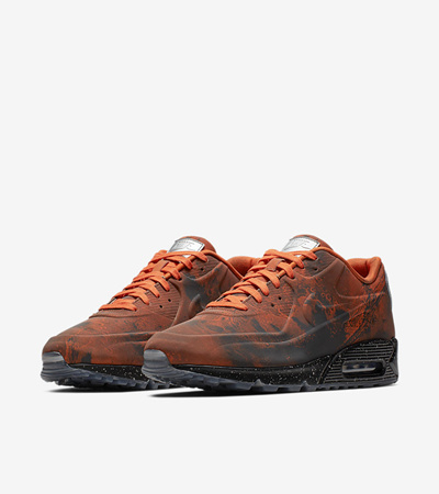 ab64ab7c17 Qoo10 - Nike Youth Air Max 90 LTR Running Shoes-WhiteBlue Search Results :  (Q·Ranking): Items now on sale at qoo10.sg