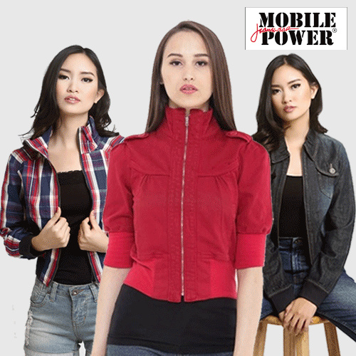 Clearance sale 80% off_free shipping JABODETABEK_Outer_Casual Jacket_Cardigan_more collections Deals for only Rp249.000 instead of Rp1.245.000