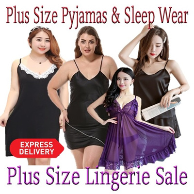 cc92af8a319f6 NIGHTIES Search Results : (Q·Ranking): Items now on sale at qoo10.sg