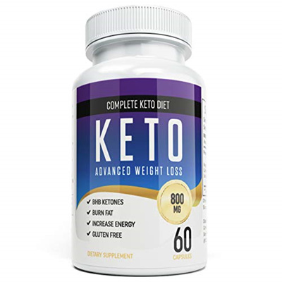 Keto Pills Weight Loss Supplements To Burn Fat Fast Boost Energy And Metabolism Best Ketosis S