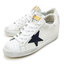 Superstar G33WS590 H37 Woman Sneakers