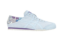 (Japan Release) MEXICO 66 PARATY /Onitsuka tiger/Sneakers/Shoes/Only Available in Japan