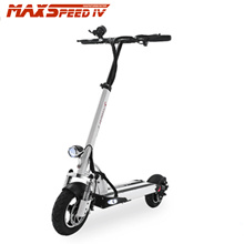 MaxSpeed Electric Scooter!  Local Warranty with physical store assurance!!! High Quality