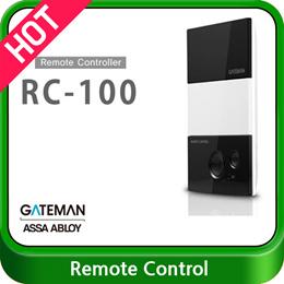 Gateman iRevo Door Lock Remote Controller WF10 RC-100 / Module RX V10 V20 V100 F10 F100 S10 Z10 NEW