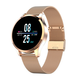 Smart Watch Waterproof Heart Rate monitor Smartwatch men fashion Fitness Tracker for android and IO