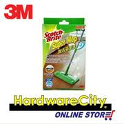 3M Scotch-Brite® Super Mop Microfibre Mop Refill F1-R [F1-R]