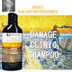 [Korean Shampoo-180ml] NEW Kerasys Damage Clinic Shampoo 180ml