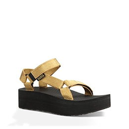 0570f421beec teva Search Results   (Q·Ranking): Items now on sale at qoo10.sg