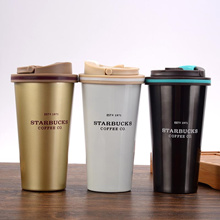 2018 Summer Car Tumbler (Starbucks China)! Best for Valentine / Birthday / Teacher Day / Christmas.