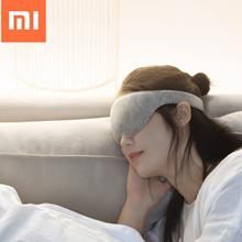 xiaomi  Ado Stereo Hot Compression Eye Mask