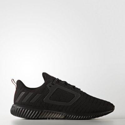 Qoo10 -  adidas   Mens Running  climacool m   BA 8973   Sportswear b527ae4e9b50