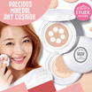 Precious Mineral Any Cushion / Refill