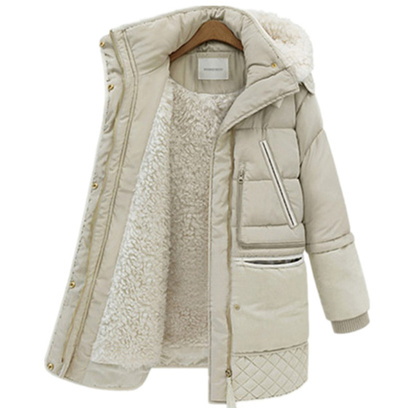 d3883931e PARKA-JACKET Search Results : (Q·Ranking): Items now on sale at ...