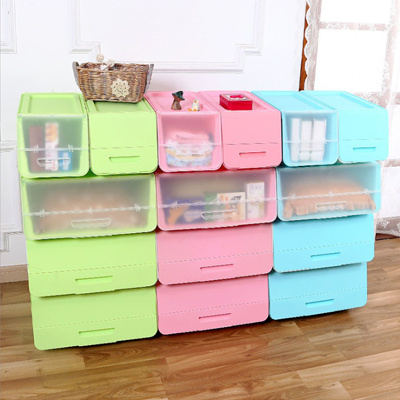 Qoo10 - shelf_09 : Furniture & Deco