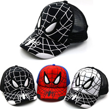 popular brand really cheap high fashion Qoo10 - MENS-HATS Search Results : (Q·Ranking): Items now on sale ...