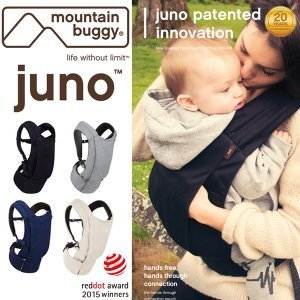 0093e3aede3 Qoo10 - mountain buggy juno baby carrier   Baby   Maternity