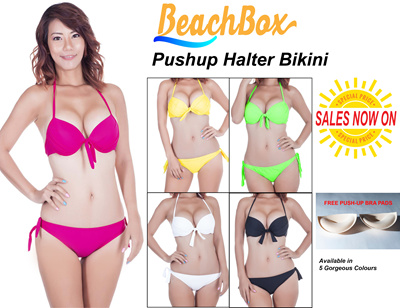 ce3ae1b040 SWIMSUIT-BIKINI Search Results   (Q·Ranking): Items now on sale at ...