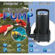 Tsunami HQP-330 Vertical Submersible Pump