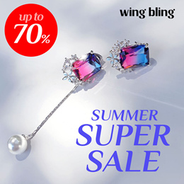2f0d7cd1e diamond-jewelry Search Results : (Q·Ranking): Items now on sale at ...
