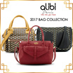 BEST SELLING ITEMS - TAS WANITA - GOOD QUALITY FASHION BAG - 50 STYLES AVAILABLE