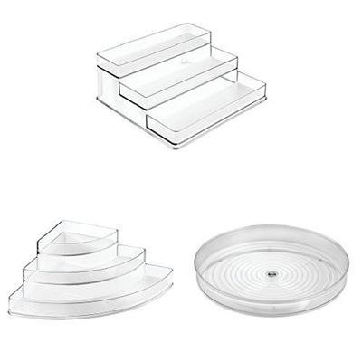 Euro Kitchen Sink Divider Protector Mat White