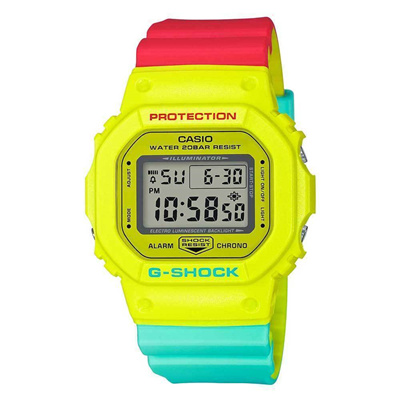 e3db5bcf55243 Qoo10 - casio 5600 Search Results   (Q·Ranking): Items now on sale at qoo10 .my