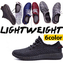 【Lowest price in  SG】Famous celebrity sneakers casual shoes /men shoes/women shoes/running shoes
