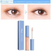 [BBIA] *NEW* Last Eye Primer / Last Concealer / Last Corrector / Last Conturing / Good Coverage