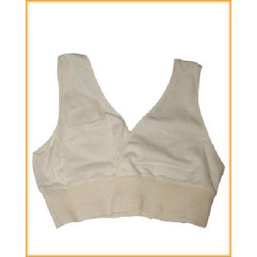279bb8ca1bb0f Qoo10 - (Engel) Women Intimate Apparel DIRECT FROM USA ENGEL Nursing ...
