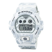 [Best Price Guarantee] Casio G Shock Mens GD Series Watches Promotions [WatchesZon]