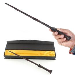 NEW Harry Potter¡¯s Replica Magical Magic Wand IN Box