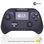 GameSir G2u Bluetooth Wireless Gamepad Joystick Game Controller For Android iOS Phone Tablet Laptop