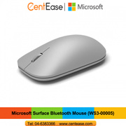 Microsoft Surface Bluetooth Mouse (WS3-00005)