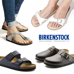 dd65f35ff3a6 SANDAL-NECKERMANN Search Results   (Q·Ranking): Items now on sale ...