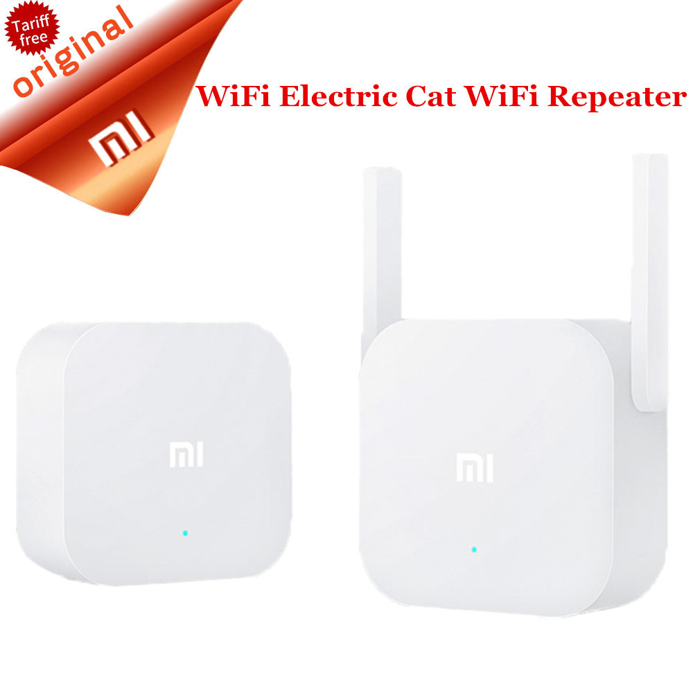 Qoo10 Xiaomi Wifi Cat Computer Game Extender Original Reapeter Fit To Viewer Prev Next Repeater