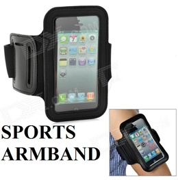 *NEW* Premium Sports Armband For iPhone 5 / iPhone 6 / iPhone 6 PLUS Samsung Galaxy S3/ S4 / S5 / Note2/ Note3/Note 4