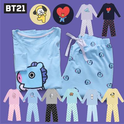 51fe72df391b1 Qoo10 - Sleepwear Items on sale   (Q·Ranking):Singapore No 1 shopping site