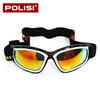 ab565432423 images  5 122818 Winter Sports Snow Snowboard Skiing Single Goggles Men  Women Anti-Fog Windproof Glasses Ski